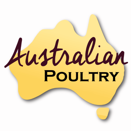 Australian Poultry - Exhibition Community